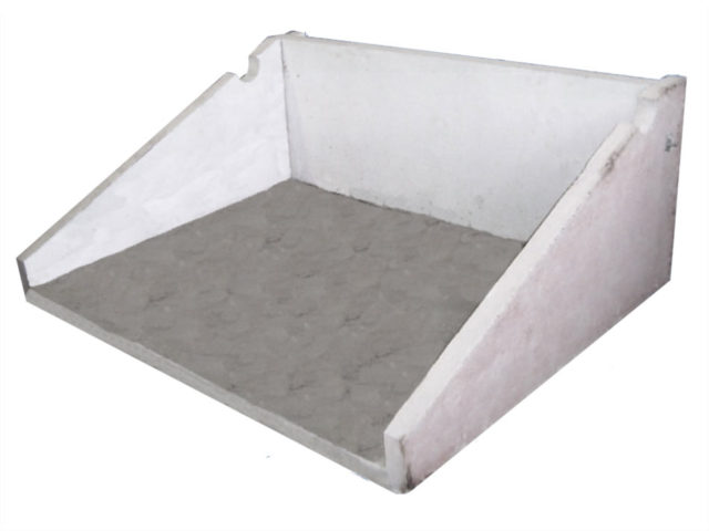 Stone Trap